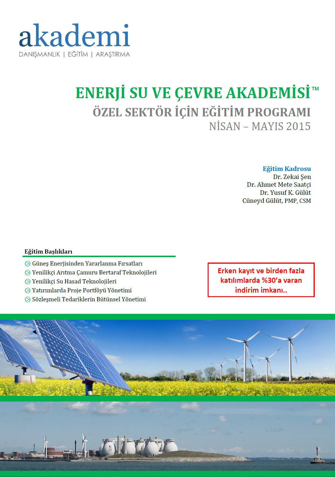 ESCA_1_katalog_ozel_mini
