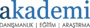 Akademi Consulting